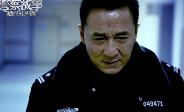 香港电影明星大佬_成龙是一位成功的电影明星用英语怎么说